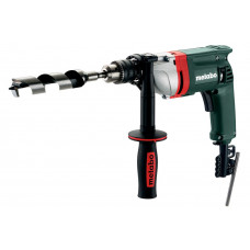 BOORMACHINE TYPE BE 75-16 METABO