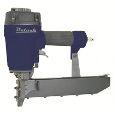 DUTACK PNEUM. TACKER NT750 H 172