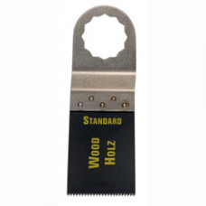 1ST E-CUT 35X50 STANDAARD