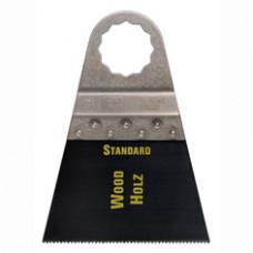 1ST E-CUT 65X50 STANDAARD