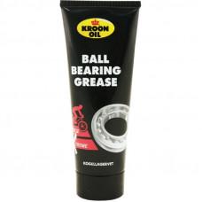 BALL BEARING GREASE 100 GR TUBE