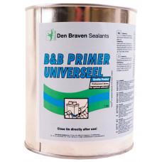 B & B PRIMER UNIVERSEEL 1 LITER