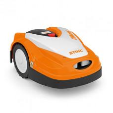 STIHL RMI 422.0 ROBOTMAAIER
