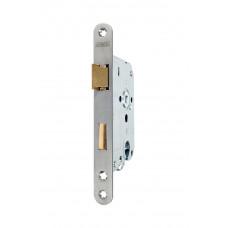 CILINDER D+N SLOT RVS 1269/87 DR2 4TECX
