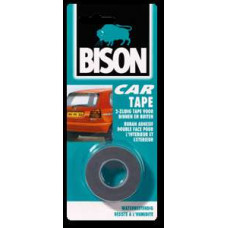 CAR TAPE (1,5MX19MM) BISON