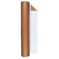 STUCLOPER, 35M2 70-75CM 35 M²