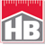 www.hbonline.nl