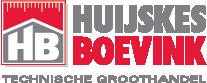 Huijskes Boevink BV